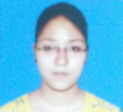 Priyanka Punia