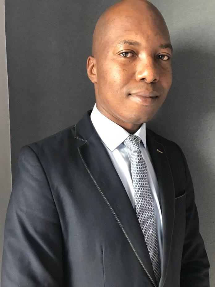 Aldworth Mbalati