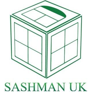 Sashman-windown-and-name1