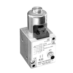 AVENTICS E/P Pressure Regulator EDo5 Series