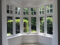 How to Make Your Sash Windows the Focal Point of Any Room