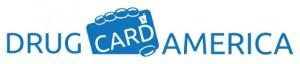 DrugCardAmerica.com