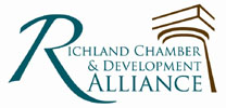 Richland Center Chamber Members