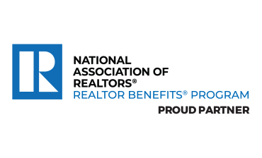 Natinal Association of Realtors Realtor Benefits Program