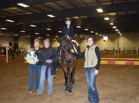 OTTB-Peoples-Choice