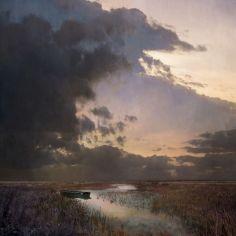 Landscape#46