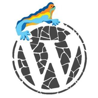 Wordcamp Barcelona 2018 - Saskia Lund