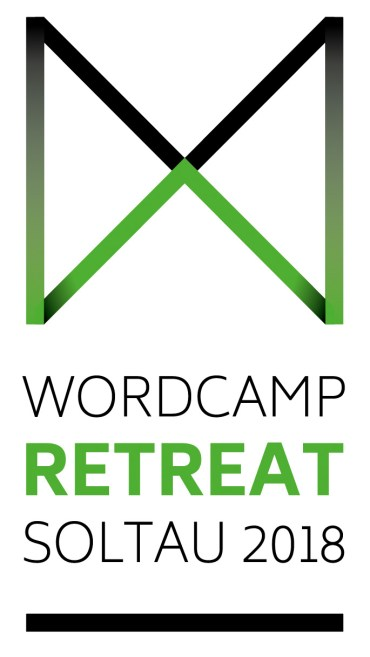 Wordcamp Retreat Soltau