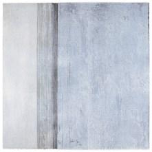 bajamar | 56 x 56 cm | técnicas aditivas - collagraph