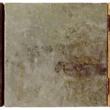 Cala Pregonda 01   25 x 75 x 4 cm