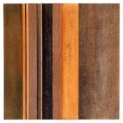 #05 | 50 x 50 cm | óleo sobre tabla y listones de madera de sapelli y limoncillo