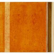 #07 | 50 x 150 cm | óleo sobre tabla y listones de madera de sapelli y limoncillo