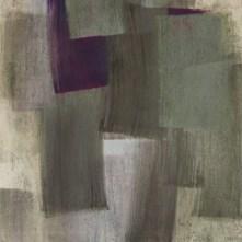 ceniza-lila | 100 x 100 cm