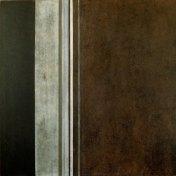 #13 | 150 x 150 cm | óleo sobre lienzo