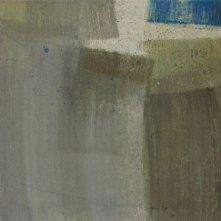 cinza-turquesa | 50 x 50 cm