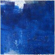azul-oscuro | 38 x 38 cm | edición 30 ejemplares + 1P.A.