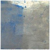 azul-plata | 38 x 38 cm | edición 30 ejemplares + 1P.A.
