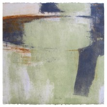 Costa II | 56 x 56 cm | ed 15 ejemplares