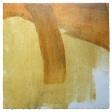 Falesia I | 56 x 56 cm | ed 15 ejemplares