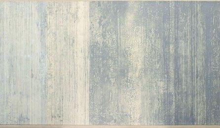 #06   40 x 115 cm   papel montado sobre tela