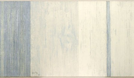 #07   40 x 115 cm   papel montado sobre tela
