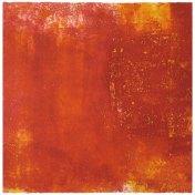 rojo   38 x 38 cm   edición 30 ejemplares + 1P.A.