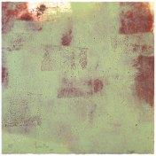 verde-marrón | 38 x 38 cm | edición 30 ejemplares + 1P.A.