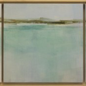 10   tríptico   170 x 60 cm