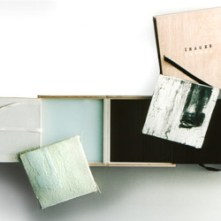 Caja Imagem