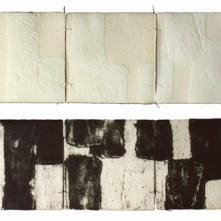 Caja Imagem | serigrafía y grabado
