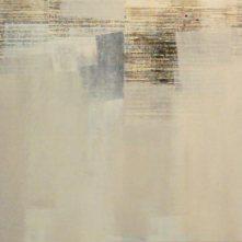 Tiempos de silencio | 90 x 180 cm