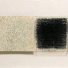 #06 | 20 x 100 x 2,5 cm