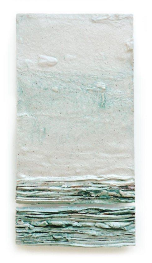 04 porcelana | 30.5 x 15.5 cm