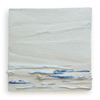 07 porcelana | 18,5 x 18,5 cm