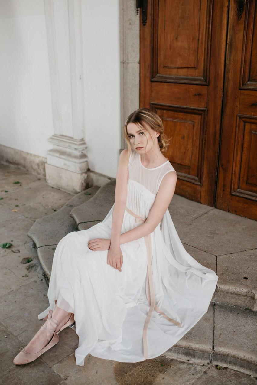 editorial-wedding-fashion-photographer-vienna-austria-elfenkleid-saskiastolzlechner