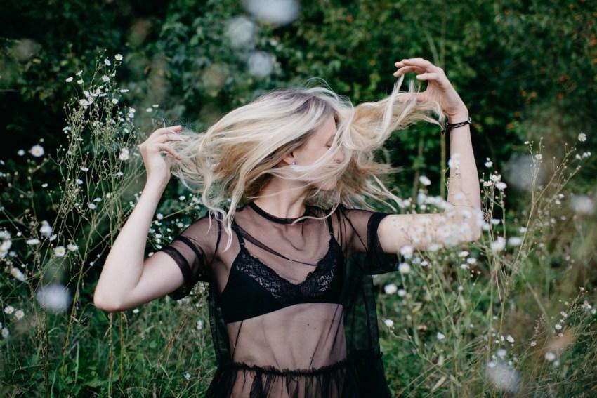 ehrlich textil lingerie fotografie wien