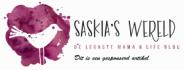 saskias_wereld sponsor artikel