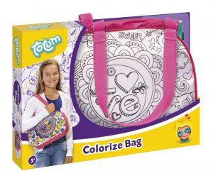 025202_tm_colorize_bag_3d-dummy_packaging_1215v04_lr