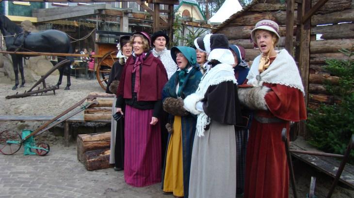 winterfair-koor
