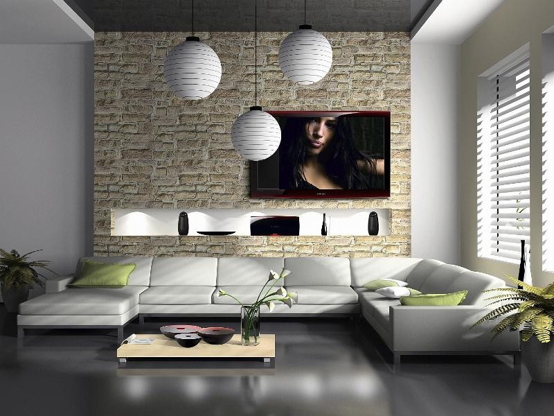 Wonen  Saskia Vermeer