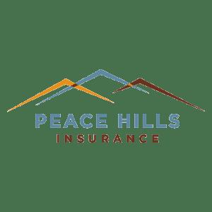 Peace Hills Insurance Logo Regina Insurance