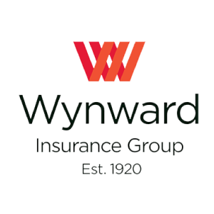 Wynward Insurance Group Logo Regina Insurance