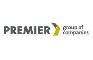 Premier Group Logo Insurance Partner Regina insurance