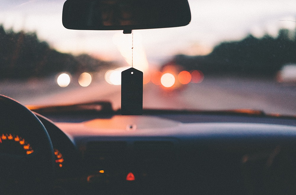 Regina auto Insurance