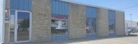 Saskatoon | Heating | Plumbing | Repairs | Water Heater ...