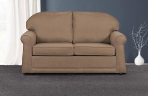 Sweet Dreams Detroit Sofa Bed