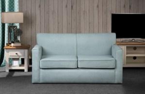 Sweet Dreams Kendal Sofa Bed