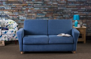 Sweet Dreams Tamar Sofa Bed