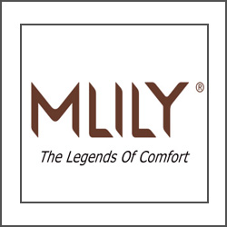 Mlilly Logo