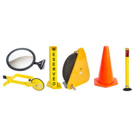 Road Safety Equipment Products